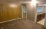 131 N Riverton Ct., Otis, OR 97368 - Bed 1 Pic 2
