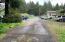 131 N Riverton Ct., Otis, OR 97368 - Street View 1