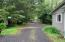 131 N Riverton Ct., Otis, OR 97368 - Street View 2