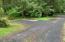 131 N Riverton Ct., Otis, OR 97368 - Parking