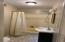 131 N Riverton Ct., Otis, OR 97368 - Bath
