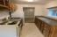 131 N Riverton Ct., Otis, OR 97368 - Kitchen 1