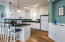 2830 SW Coast Ave, Lincoln City, OR 97367 - Kitchen