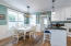 2830 SW Coast Ave, Lincoln City, OR 97367 - Dining Room