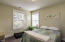 2830 SW Coast Ave, Lincoln City, OR 97367 - Bedroom 2
