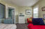 2830 SW Coast Ave, Lincoln City, OR 97367 - Bedroom 3