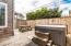 2830 SW Coast Ave, Lincoln City, OR 97367 - Private Deck
