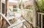 2830 SW Coast Ave, Lincoln City, OR 97367 - Front Porch
