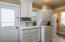 2830 SW Coast Ave, Lincoln City, OR 97367 - Utility Room
