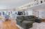 7295 NE Highland Rd, Otis, OR 97368 - Living Area