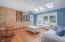 7295 NE Highland Rd, Otis, OR 97368 - Family Room