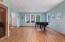 7295 NE Highland Rd, Otis, OR 97368 - Bonus Room