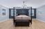 7295 NE Highland Rd, Otis, OR 97368 - Master Bedroom