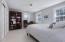 7295 NE Highland Rd, Otis, OR 97368 - Bedroom 2