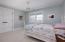 7295 NE Highland Rd, Otis, OR 97368 - Bedroom 3