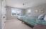 7295 NE Highland Rd, Otis, OR 97368 - Bedroom 4