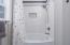 7295 NE Highland Rd, Otis, OR 97368 - Bathroom 2