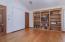 7295 NE Highland Rd, Otis, OR 97368 - Bedroom 5