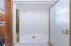 7295 NE Highland Rd, Otis, OR 97368 - Bathroom 3