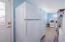 7295 NE Highland Rd, Otis, OR 97368 - Utility Room