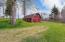 7295 NE Highland Rd, Otis, OR 97368 - Barn