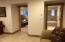 17 Shell Street, Yachats, OR 97498 - Bathroom 3