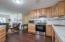 3540 Sea Mist Ave, Depoe Bay, OR 97341 - Kitchen