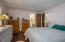 3540 Sea Mist Ave, Depoe Bay, OR 97341 - Bedroom 1