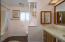 3540 Sea Mist Ave, Depoe Bay, OR 97341 - Bathroom 1