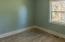 770 SE 7th St, Toledo, OR 97391 - Bedroom 2
