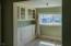 770 SE 7th St, Toledo, OR 97391 - Bedroom 1