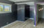 770 SE 7th St, Toledo, OR 97391 - Bedroom 3