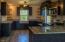 770 SE 7th St, Toledo, OR 97391 - Kitchen