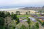17 Shell Street, Yachats, OR 97498 - D-House to Beach_v4