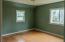 770 SE 7th St, Toledo, OR 97391 - Bedroom 4