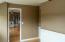 770 SE 7th St, Toledo, OR 97391 - Bedroom 5