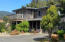 17 Shell Street, Yachats, OR 97498 - Bedroom 5