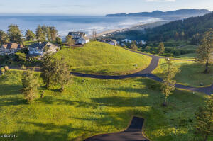 LOT 36 Nantucket Drive, Cloverdale, OR 97112 - pic lot 36