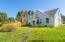 5770 N Hwy 101, Yachats, OR 97498 - Exterior & Yard