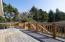 5770 N Hwy 101, Yachats, OR 97498 - Big entertainment & sun deck
