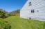 5770 N Hwy 101, Yachats, OR 97498 - Sideyard