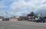 115 SW Hwy 101, Waldport, OR 97394 - 20210501_120322