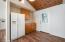 5770 N Hwy 101, Yachats, OR 97498 - Studio kitchen
