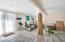 5770 N Hwy 101, Yachats, OR 97498 - One bedroom unit