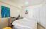 5770 N Hwy 101, Yachats, OR 97498 - One bedroom unit - bedroom