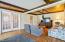 5770 N Hwy 101, Yachats, OR 97498 - Living Room