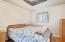 5770 N Hwy 101, Yachats, OR 97498 - Bedroom 1