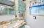 5770 N Hwy 101, Yachats, OR 97498 - Bathroom