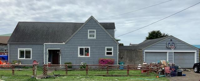 127 NE Benton St, Newport, OR 97365 - IMG_6658