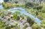 12950 SW Glacier Lily Circle, Tigard, OR 97223 - Aerial - Neighborhood